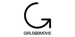 GIRLS GO MOVIE - Kurzfilmfestival und Filmcoaching